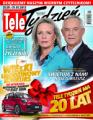 TeleTydzien20lat