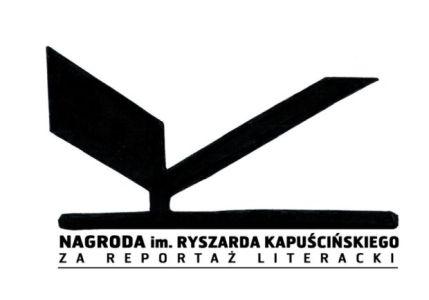 Finaliści Nagrody im. Ryszarda Kapuścińskiego 2017