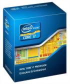 procesor_Intel-Core-i7-3770K