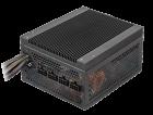 zasilacz_10-chieftec-smartk-gps-500c