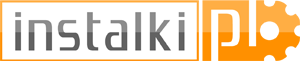 logo-instalki_1