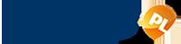 skapiec_logo-200