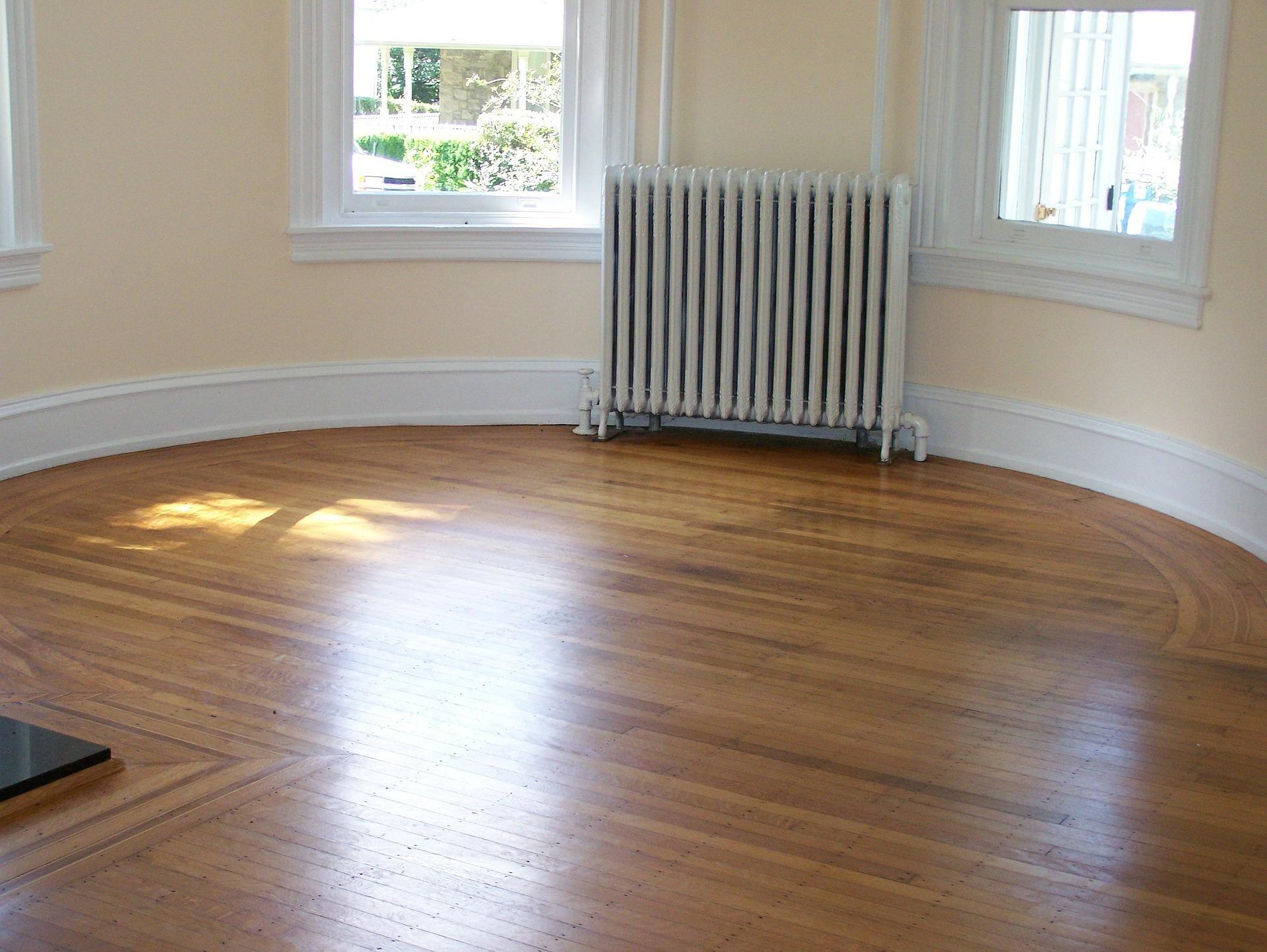 Najlepsze deski podłogowe do naszego domu