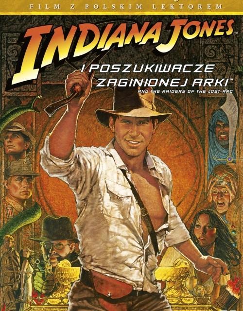 Hity w kinach USA – 1981 rok