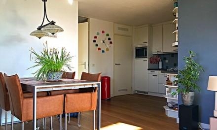 Urządzamy mieszkanie – uniwersalne pomysły na aranżację wnętrz