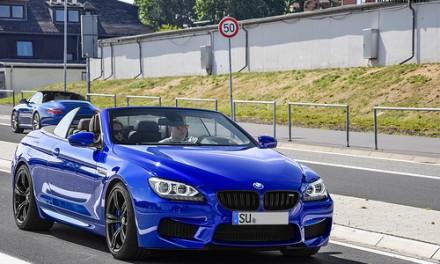 Czy wybór auta poleasingowego to dobra opcja?