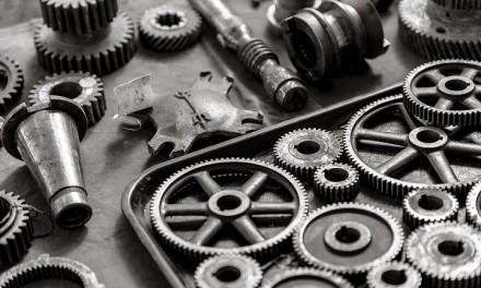 Jak dbać o felgi aluminiowe?