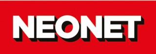 Neonet Logo 320x111.jpg