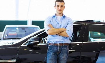 Samochód na kredyt – z jakiej oferty skorzystać?
