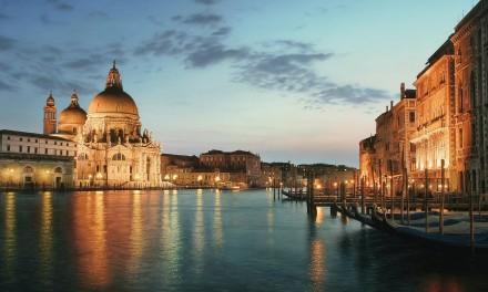 Co warto zwiedzić we Włoszech?