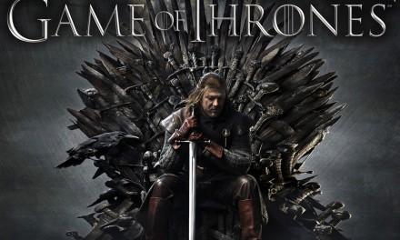 Gra o tron – sekret sukcesu serialu