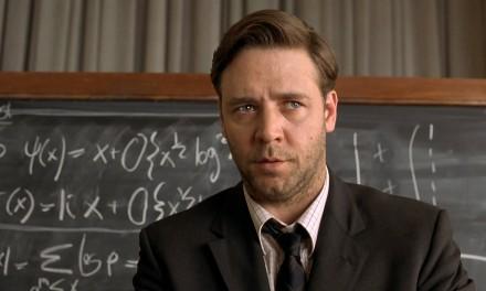 Najsłynniejsi matematycy