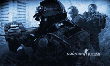 Fenomen gry Counter – Strike