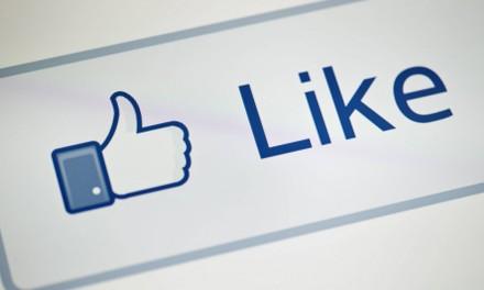 Fun-page na Facebooku – alternatywą dla sklepu internetowego?