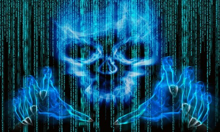 Historia wirusów komputerowych