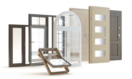 Okna i drzwi wizytówką twojego domu