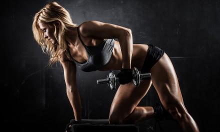 Ile trzeba ćwiczyć, by spalić śmieciowe jedzenie?