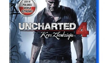 Bestsellery gier PlayStation4 empik.com – maj 2016