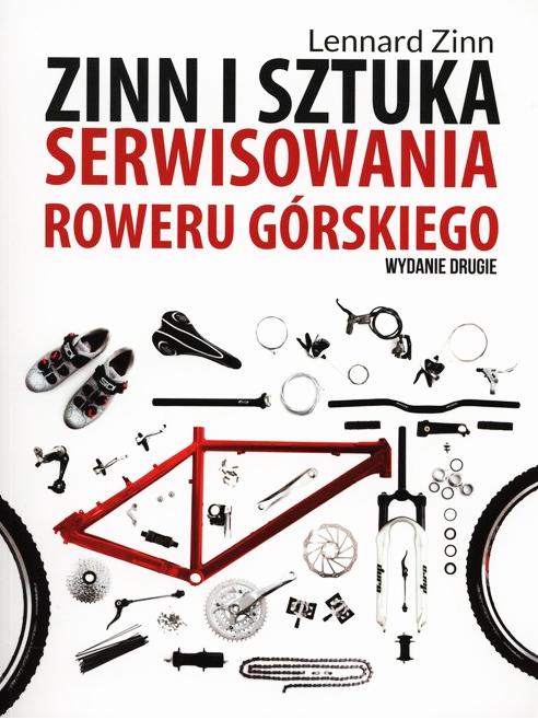 Bestsellery książek o kolarstwie w empik.com – lipiec 2016
