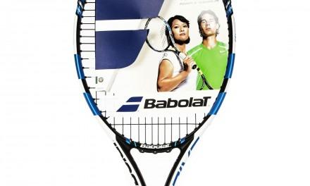 Ranking rakiet do tenisa – czerwiec 2016
