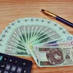 Na co zwrócić uwagę wybierając konto bankowe?