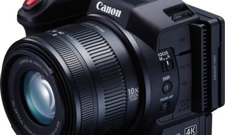 Ranking kamer cyfrowych – czerwiec 2016