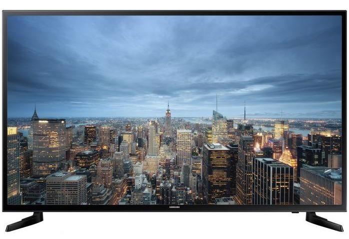 Ranking telewizorów 4K – czerwiec 2016