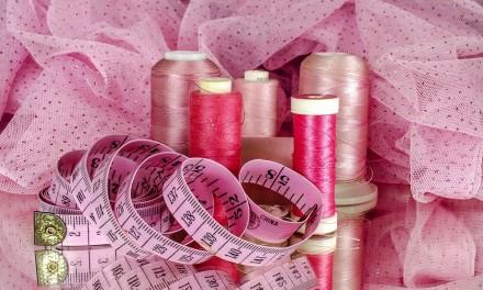 Jak rozpoznać tkaniny dobrej jakości?