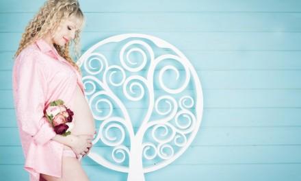 35 tydzień ciąży – jesteś gotowa na poród?