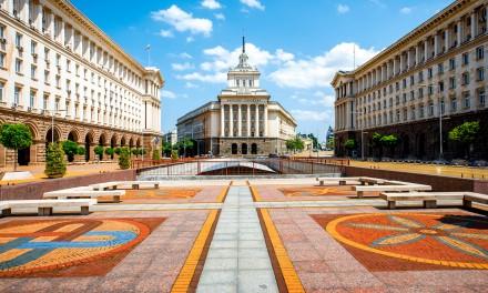10 najtańszych stolic europejskich w sierpniu 2016