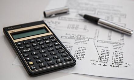 Czy warto skorzystać z usług biura księgowego?
