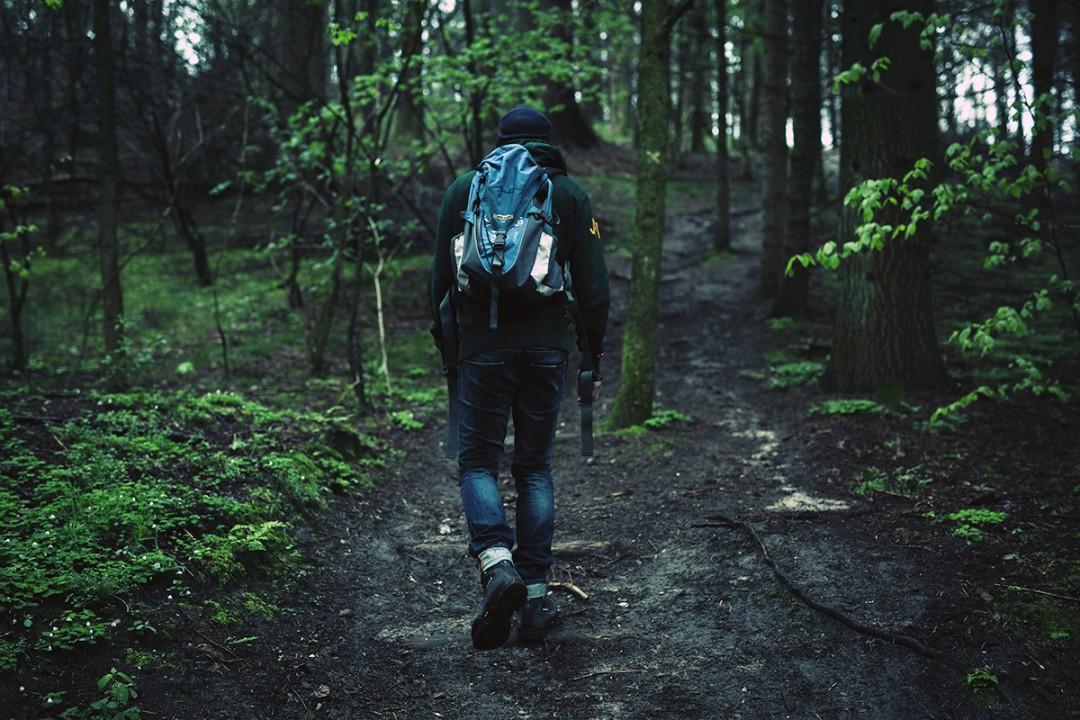 5 obowiązkowych rzeczy w plecaku podróżnika