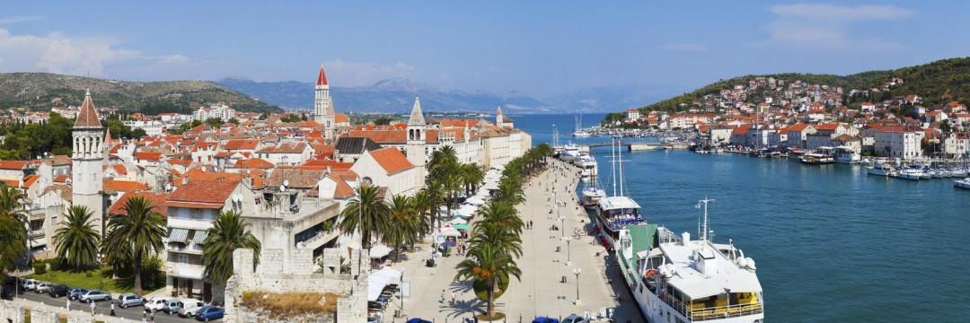 Chorwacja we wrześniu 2016 – gdzie najtaniej?