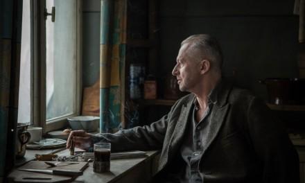 Powidoki polskim kandydatem do Oscara 2017