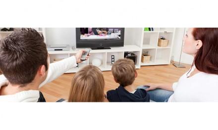 Fenomen produktów z TV