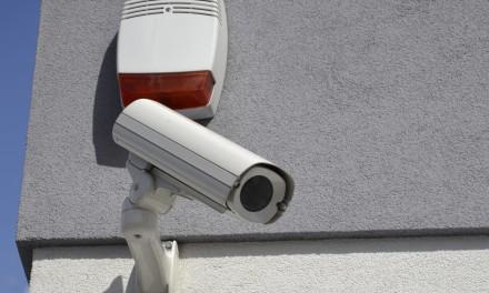 Co to są kamery IP?