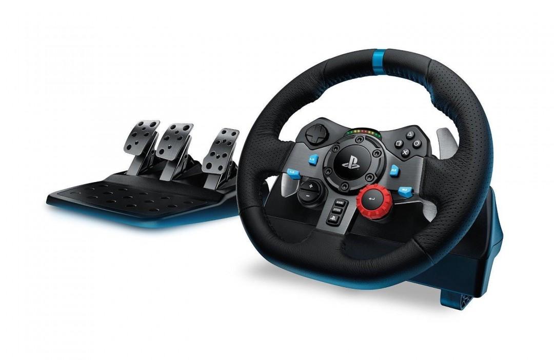 Ranking kierownic – sierpień 2016
