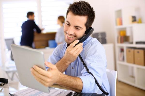 Czy program CRM może wpłynąć na Twoje relacje z klientami?