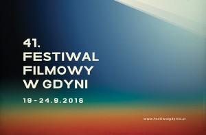 Plakat Gdynia Winietka