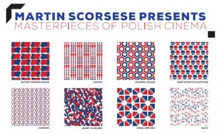 Martina Scorsese ulubione filmy polskie