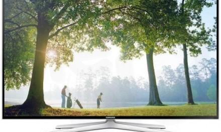 Ranking telewizorów 3D – wrzesień 2016