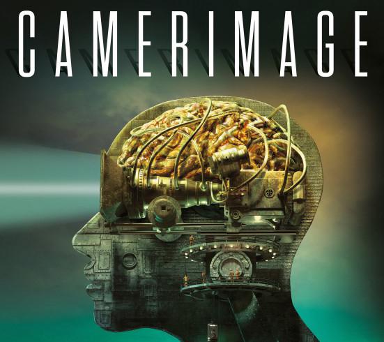 Camerimage 2016 – filmy konkursu głównego