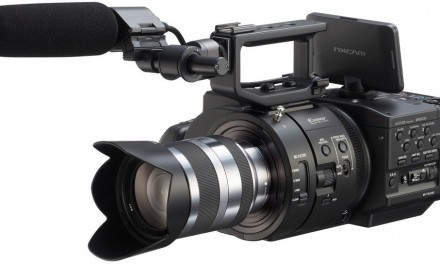 Ranking kamer cyfrowych – październik 2016