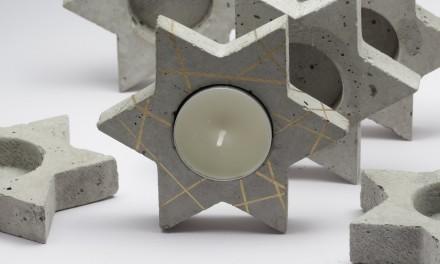 Zastosowanie betonu w warunkach domowych