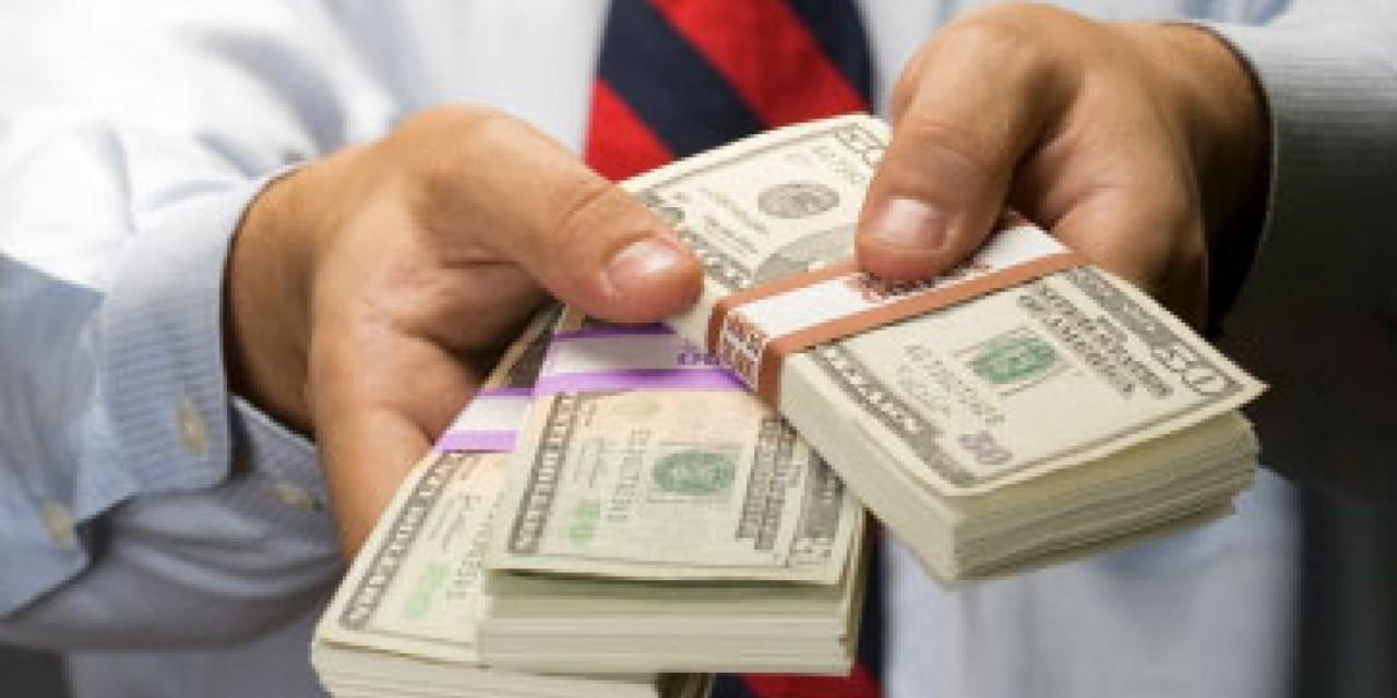 Nowoczesny sposób na pożyczkę