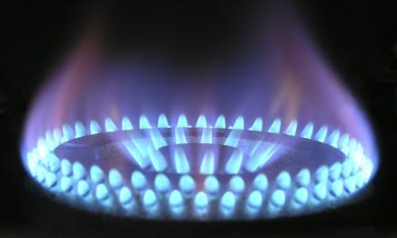 3 czynniki, które wpływają na koszt ogrzewania domu gazem