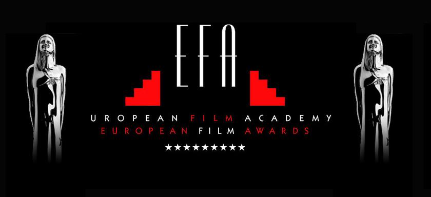 Europejska Nagroda Filmowa 2016