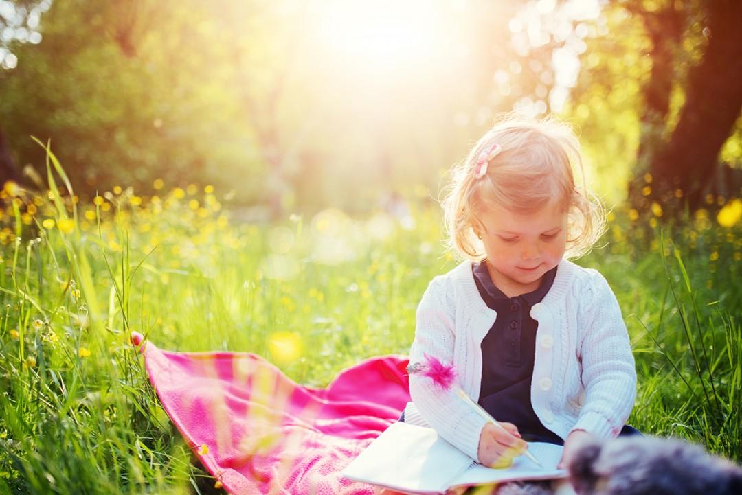 Czy witamina D jest wskazana dla dzieci i niemowląt?