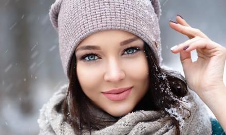 Skuteczne sposoby na suchą i pękającą skórę w okolicach ust