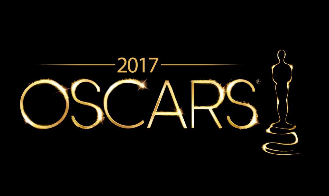 Oscary 2017 – nominacje